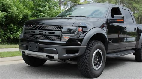 ford truck raptor ford raptor review the achieving truck