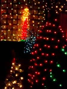 candle shaped christmas tree lights christmas pictures free photographs photos public