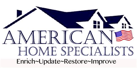 American Home Design Logo Certainteed Windows Certainteed Window Glass
