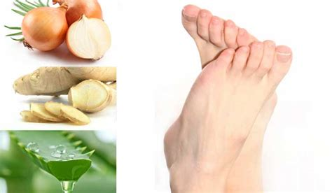 home remedies for ingrown toenail authority remedies