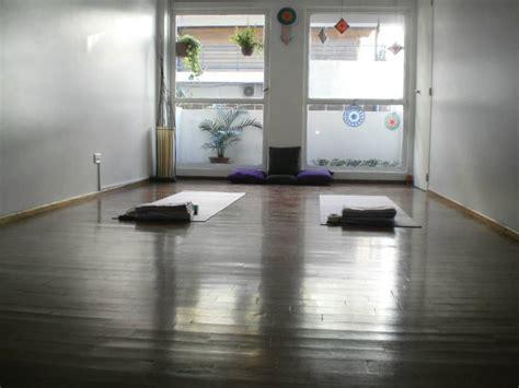 imagenes de salones yoga clases de yoga en palermo capital federal argentina