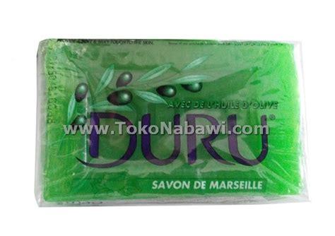 Jual Per 6 Pcs Lipstick Hare Lipstick Arab sabun duru sabun zaitun oleh oleh haji