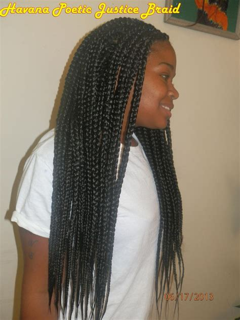 any size micro braids 17 best images about micro box braid obsession with or w