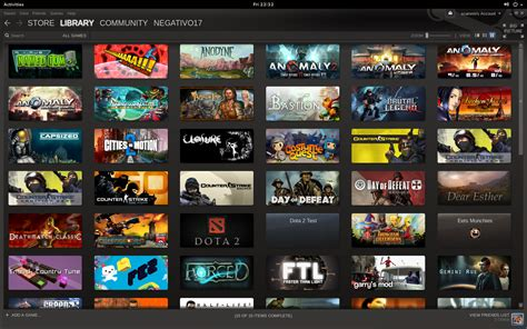 design games steam steam bundles introduce flexible pricing system