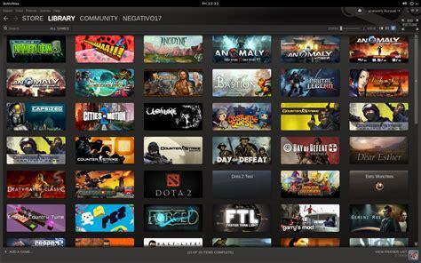 design games steam steam bundles introduce flexible pricing system