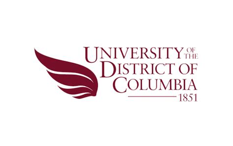 Columbia School Of Professional Studies Helpful For Mba by Of The District Of Columbia Study Architecture
