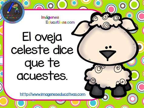 frases  ejercicios psicomotrices animales