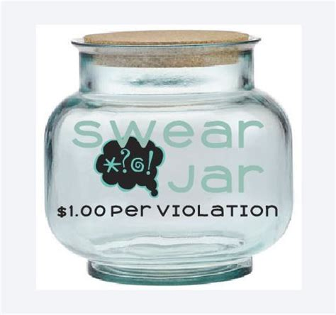 printable swear jar label 1000 images about banks on pinterest coins jars and