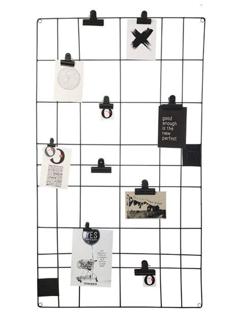 Postkarte Drucken Günstig by Die Besten 25 Gitterwand Ideen Auf Trennwand