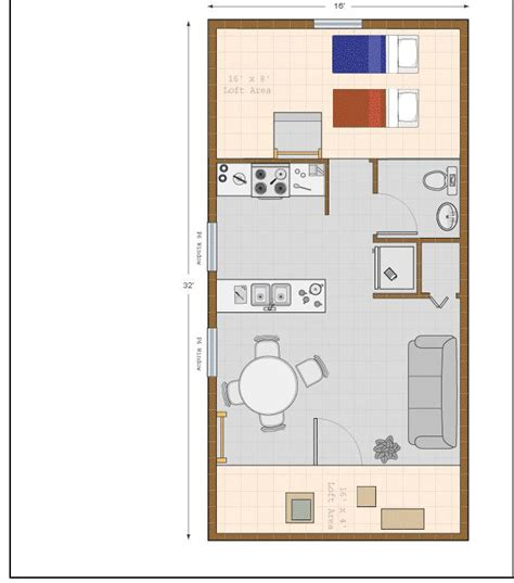 tuff shed cabins shed cabin floor plans    cabin