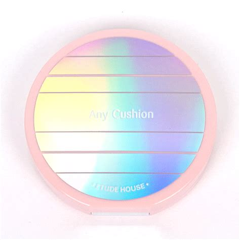 Harga Etude House Any Cushion Filter etude house any cushion filter review