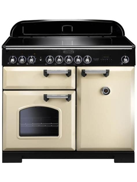 induction cookers ireland induction cookers ireland 28 images leisure cuisinemaster 100cm induction range cooker