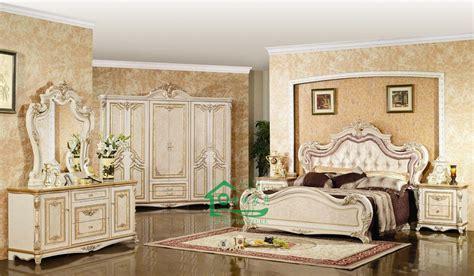 Klassisches Schlafzimmer by Alle Produkte Zur Verf 252 Gung Gestellt Vonfoshan Shunde