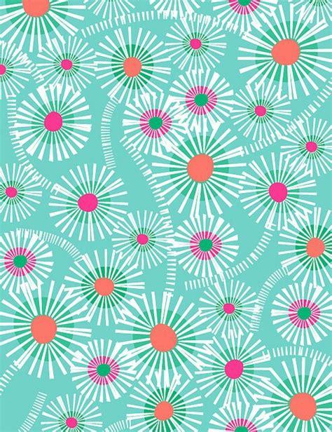 imágenes de flores wallpapers cellphone color blue cute flor flores flowers fondos