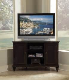 corner tv stands home styles bermuda corner tv stand 554x 07