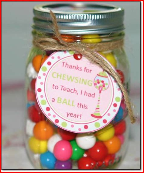 preschool teacher christmas gift ideas kristal project