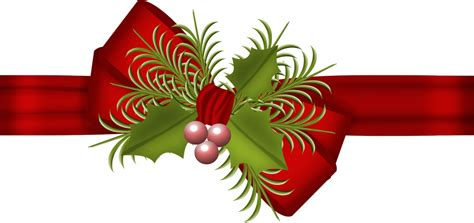 imagenes de navidad png lazos de colores png scrapbook navidad fondos de