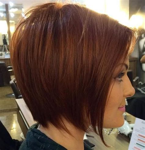 hairstyles for thin hair uk 30 beautiful and convenient medium bob hairstyles