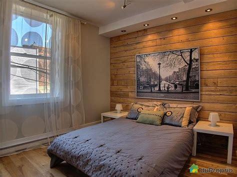 Beau Decoration Chambre Garcon 8 Ans #7: D6ec84922a5bc4bde4f697ca367d276b.jpg