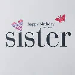 85 awesome happy birthday sister images over the top mag