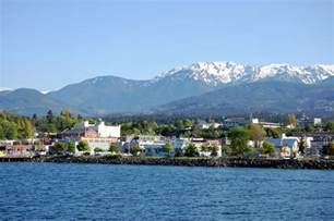 port angeles wa pictures posters news and on