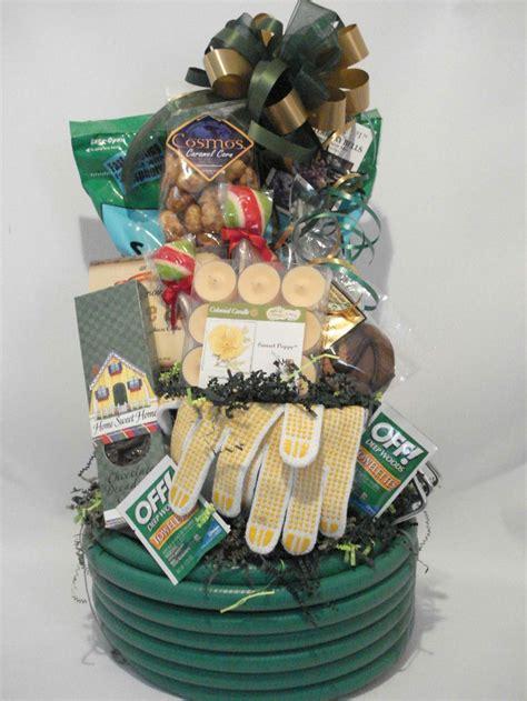 Bbt Gift Card Balance - housewarming gift basket for boyfriend gift ftempo
