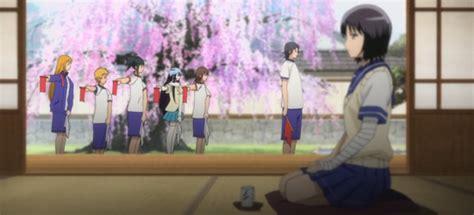 Yura Overall Dals nurarihyon no mago rabujoi an anime