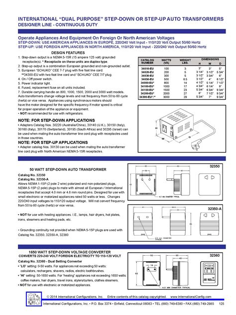 outlet voltage wiring diagram components