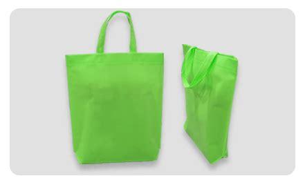 Kain Spunbond Di Semarang pembuatan tas kain spundbond di semarang by digive lemuel