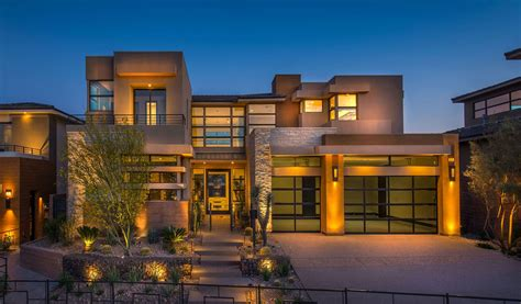 New Nevada summerlin nv new homes sale re max 702 508 8262