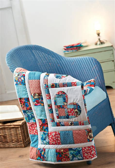 Sewing Patchwork Quilts - liberty patchwork quilt free sewing patterns sew
