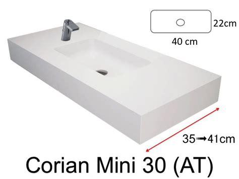 corian zusammensetzung waschbecken corian type sehr kleines