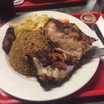 jerkin chicken menu jerkin chicken 50 photos 41 reviews caribbean