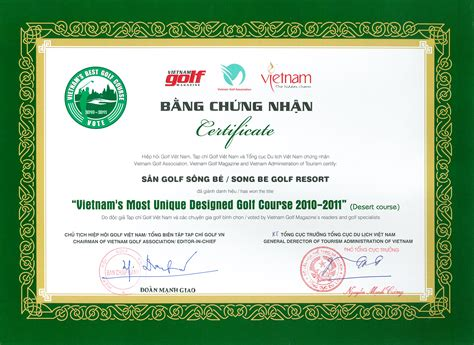 design workbook for junior certificate song be golf resort awards