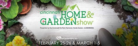 pianos and petals cincinnati home and garden show