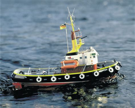 radio controlled model tug boats radio controlled boats model boats hobbies
