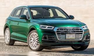 Preis Audi Q5 by Audi Q5 Fy 2016 Technische Daten Preis