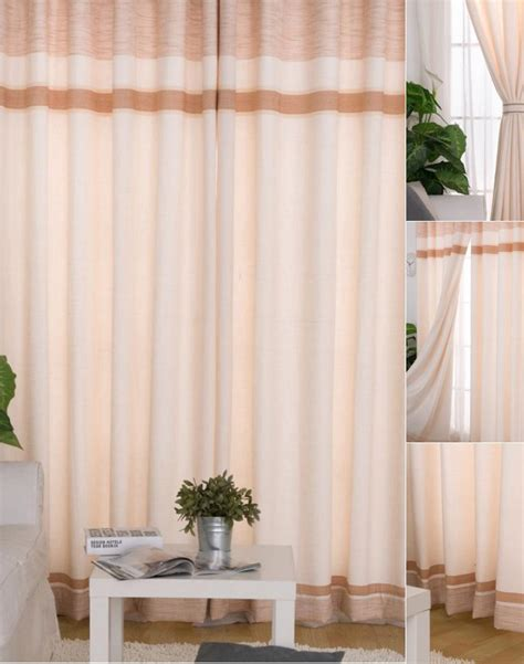 casual curtains for living room casual curtains for living room 28 images korean style traditional curtains living room