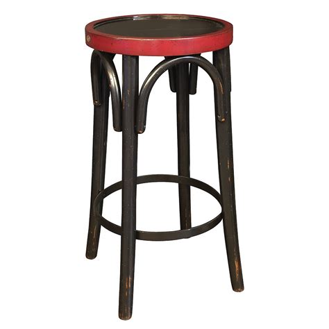 wooden tractor seat bar stools nz wooden seat bar stools home design ideas
