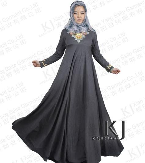 Abaya Dubai By Sofynice 104 promotion muslim abaya jilbab islamic clothing for modern fashion styled dubai