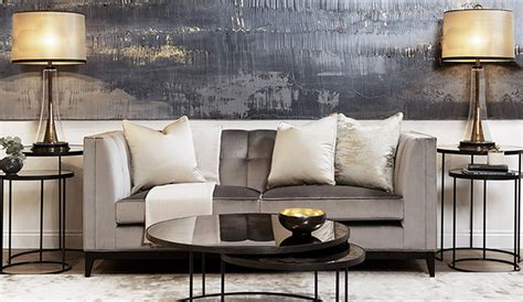 Sofas And Armchairs Uk by Luxury Sofas Luxury Armchairs Designed Made In