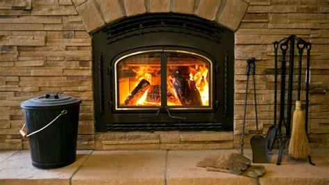 best fireplace insert the best gas fireplace insert buying guide airneeds