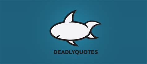 metal shark boats logo a fierce collection of shark logo naldz graphics