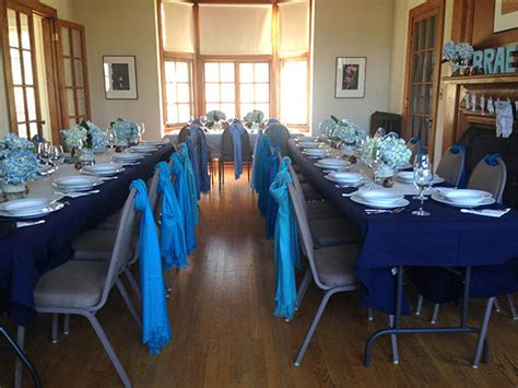 rental rooms for baby showers room rental for baby shower beautiful baby shower room rental with room rental for baby shower