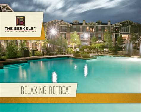 the berkeley luxury apartment homes fort worth apartments the berkeley luxury apartment homes
