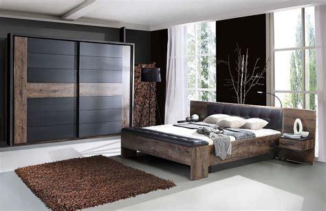 schlafzimmermöbel kaufen forte bellevue schlafzimmer eiche m 246 bel letz ihr
