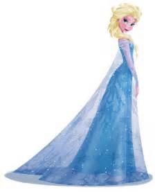 elsa 2d disney princess photo 35586157 fanpop