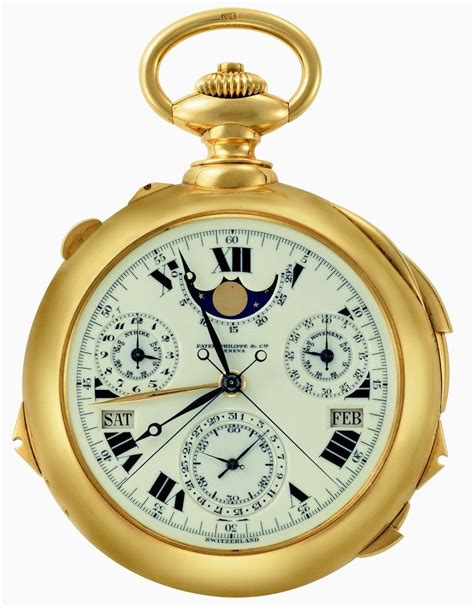 sotheby s to re auction the patek philippe