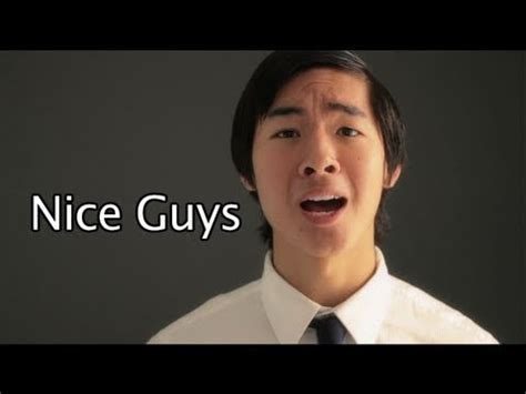 nice guys download download nice guys in mp3 3gp mp4 flv and webm format