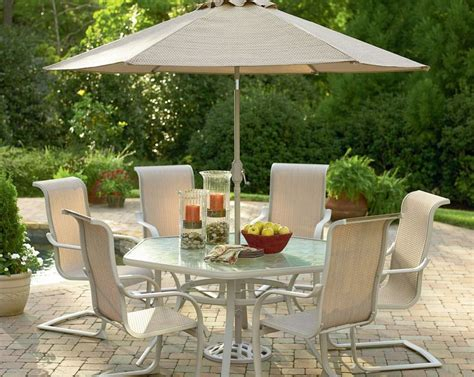 sears outdoor patio furniture clearance home design jcp